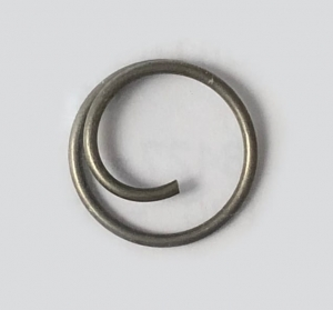 B427-1 Ring, Cotter ROBINSON R44 / R66